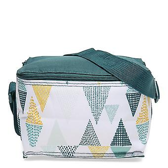 New Eurohike Small Cooler Bag Teal
