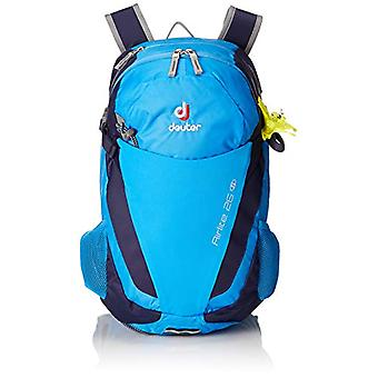 Deuter Airlite 26Sl - Unisex Adult Backpacks - Blue (Cool Blue/Blueberry) - 24x26x51cm (W x H L)