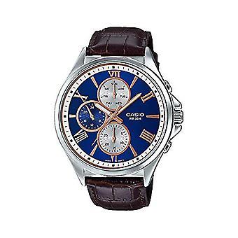 Casio Clock Man Ref. MTP-E316L-2AV