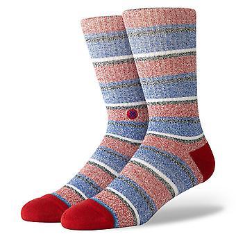 Stance Foundation Mens Socks ~ Noosa
