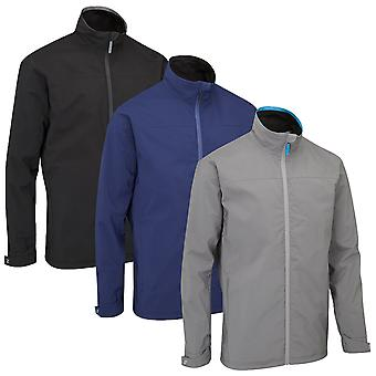 Stuburt Mens Endurance Lite II Waterproof Golf Jacket
