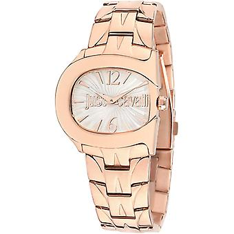 Just Cavalli Watch R7253525504