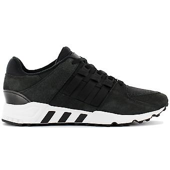 adidas EQT Support RF BB1312 Shoes Black Sneakers Sports Shoes