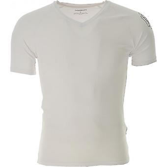 Logot T-skjorte