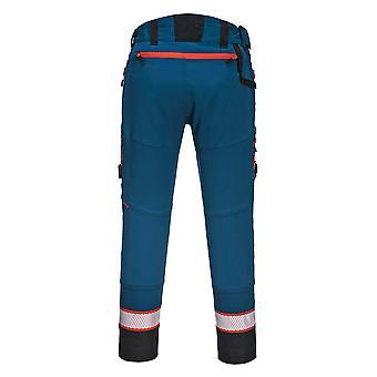 sUw - DX4 Safety Workwear Trouser