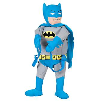 Batman (1966) Mochila Batman Back Buddy
