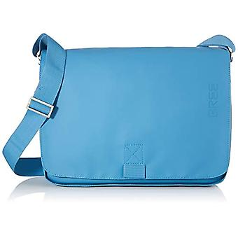 Bree 83262 Unisex Adult shoulder bag 8x24x34 cm (B x H x T)