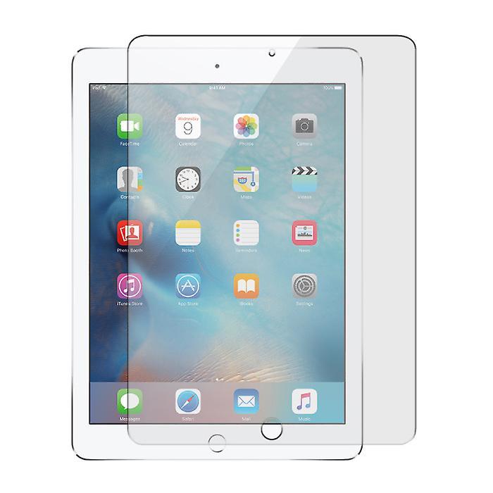 Stuff Certified® iPad Air 3 10.5