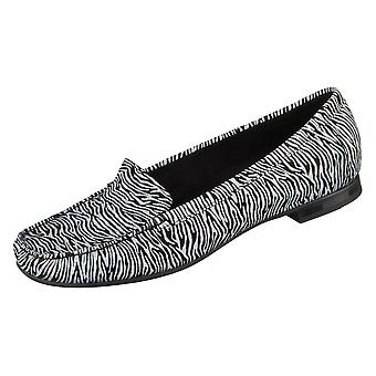 Sioux Zalla 64653 universal all year women shoes