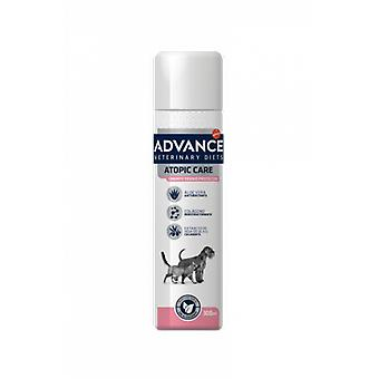 Advance Veterinary Care Shampoo Atopic (Dogs , Grooming & Wellbeing , Shampoos)