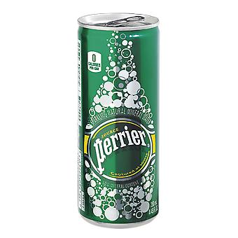 Perrier Slim Bokser Original-( 250 Ml X 10 Bokser )