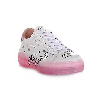Apepazza pin snøret cupsole sneaker sneakers mode