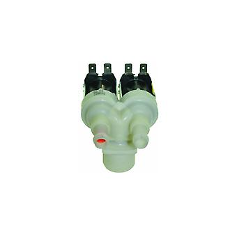 Hotpoint Inlet solinoid valve Spares