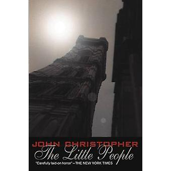 The Little People by Christopher & John
