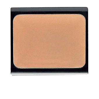 Compact Concealer Camouflage Artdeco