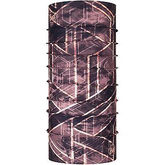 Buff Unisex Sharleen Original Protective Outdoor Tubular Bandana Scarf - Multi