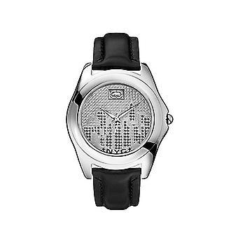 Men's Watch Marc Ecko E08504G3 (44 mm)