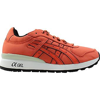 Asics GT-II Chili/Red H647N-2424 Men's