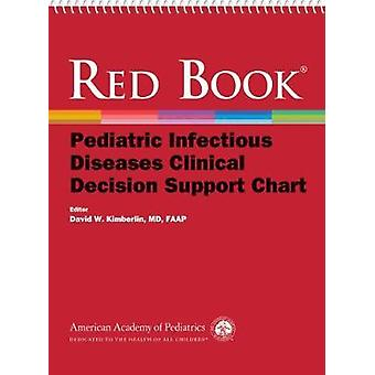 Red Book (R) - Pediatric Infectious Diseases Clinical Decision Support