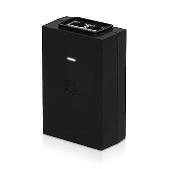 Ubiquiti Poe Inyector 48Vdc 24W Gigabit Lan