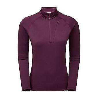 Montane Womens Isotope Pull On
