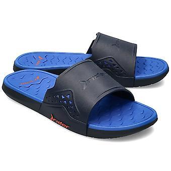Rider Infinity Iii 8273321119 chaussures d'été d'été de l'eau pour hommes