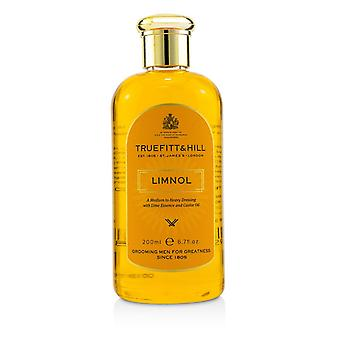 Limnol 200ml/6.7oz