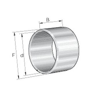 INA IR17X22X14-IS1-OF-XL Inner Ring