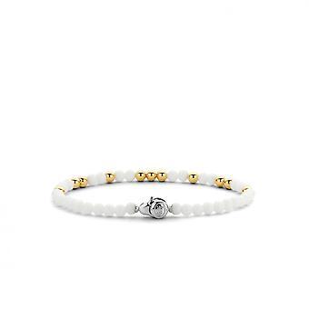 Pulsera Ti Sento Jewelry 2908WY -