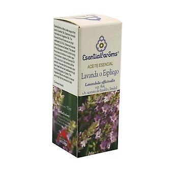 Vera Lavender Essence 5 ml