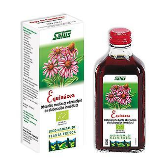 Echinacea Juice 200 ml