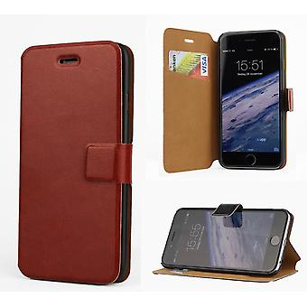 iPhone 6/6S | Wallet case In Mobile Case - BRUNT