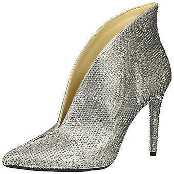Jessica Simpson Womens Lasnia Puntige Toe Ankle Fashion Boots