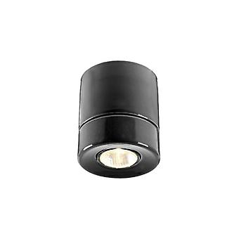 Ifo Electric Light On Downlight Sauna White Ip44