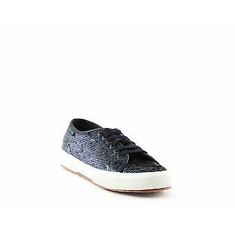 Superga | 2750 Sequined Sneakers