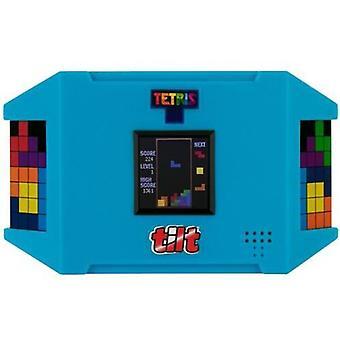Motion Arcade Tetris Tilt Motion Norge import