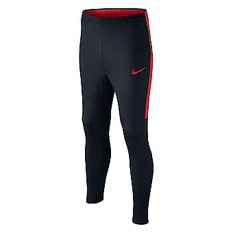 Nike Dry Academy Pant Junior 839365019 universal all year boy trousers