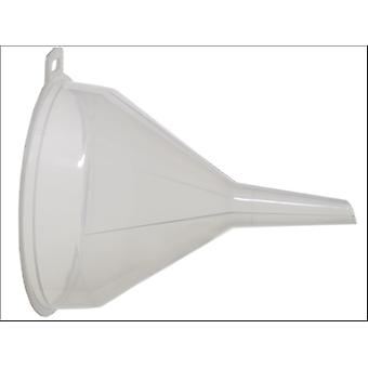 Whitefurze Suppilo 14cm HO4M030