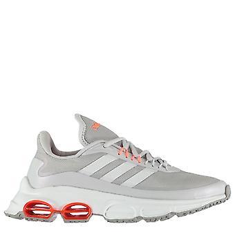 adidas Quadcube Trainers Ladies