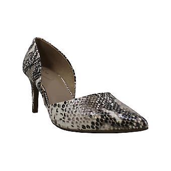 Bandolino Womens grenow3 Pointed Toe D-orsay Pumps
