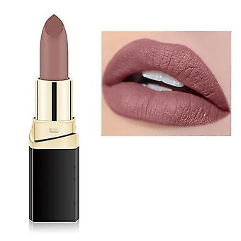 Women Lipstick Cosmetics, Long Lasting