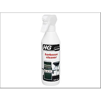 HG Barbecue Cleaner 0.5L