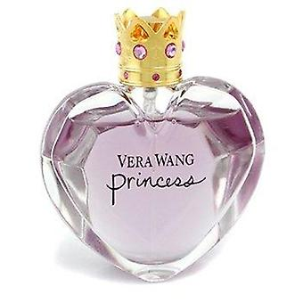 Princess Eau De Toilette Spray 30ml or 1oz