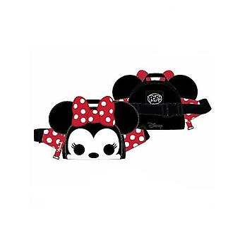 Mickey Mouse Minnie Bum Bag
