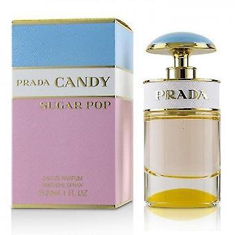 Prada Candy Sugar Pop Eau de Parfum Spray 30 ml