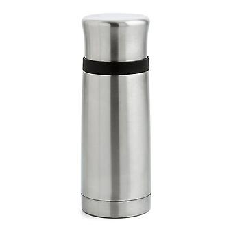 Reis thermosfles Quid Eterna Roestvrij staal/350 ml