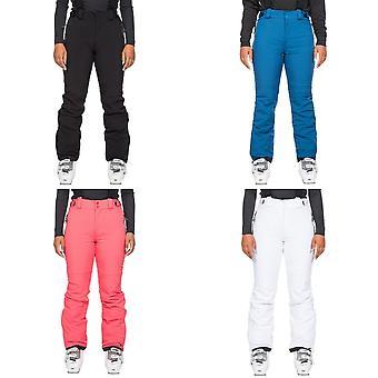 Pantaloni da sci Trespass Donna/Donna Roseanne