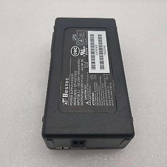 Tápegység Ep-ag210sde Az Epson Xp-215, xp-305,xp-405,wf-2530,wf-2510 L222