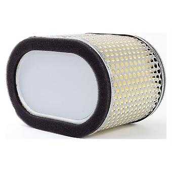 Filtrex Standard Air Filter - Compatible with Cagiva