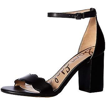 Sam Edelman vrouwen Odila hakken sandaal